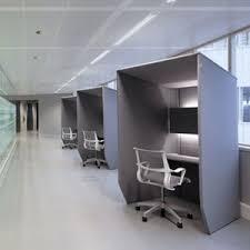 cloison bureau acoustique cloisons et isolation acoustique pour un travail plus performant