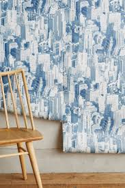 manhattan home design customer reviews 726 best wallpaper and wall treatments images on pinterest wall
