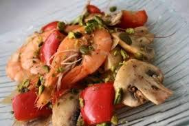 cuisiner pour 20 personnes recette repas de noel les recettes de cuisine en