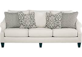 Rooms To Go Sofa Bed Regent Place Sofa 688 00 82w X 40 5d X 38h Find Affordable