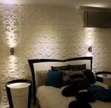 Wallpaper For Home Interiors by Modern Wallpaper For Master Bedroom With 3d Wallpaper Ideas Grey