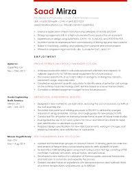 production resume samples halliburton field engineer sample resume resume cv cover letter halliburton field engineer sample resume 42 best images about best engineering resume templates samples sample resume