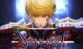 film anime petualangan terbaik 18 game rpg 3d offline android terbaik dan terpopuler dengan grafis