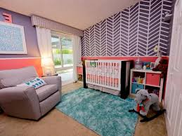 best baby boy themed rooms ideas design decors image of decorating