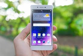 themes for oppo mirror 5 oppo neo 7 review
