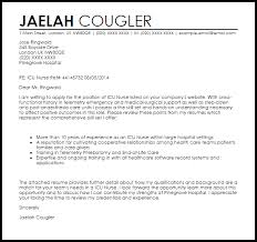 Good Cover Letter For A Resume Lovely Good Way To End A Cover Letter 76 On Free Cover Letter