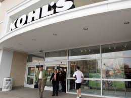 kohl s boston store will open doors on thanksgiving