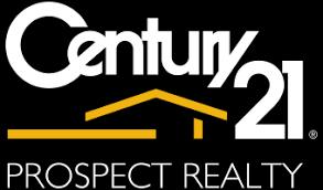21 century 21 prospect realty yellowknife nt