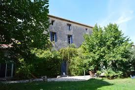 chambre des notaires montpellier chambre des notaires montpellier 4 maison 224 vendre en languedoc