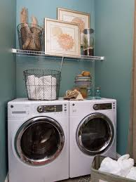 best paint color laundry room ideas u0026 photos houzz