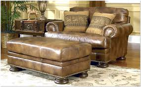 Wood And Leather Chair With Ottoman Design Ideas Wood And Leather Chair With Ottoman Design Ideas 2018 Lighting
