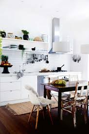169 best chairs we love images on pinterest interior styling