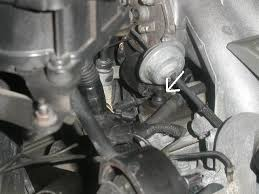 2002 toyota camry problems 2002 toyota camry engine sludge 2002 engine problems and solutions