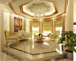 Free Interior Design Ideas For Home Decor Home Design Ideas