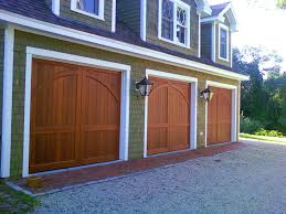 apartments ravishing steel carriage house garage doors door long