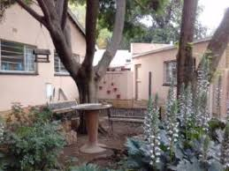 2 Bedroom Flat In Johannesburg To Rent Rembrandt Park Property Apartments Flats To Rent In Rembrandt