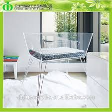 clear plastic crib clear plastic crib suppliers and manufacturers