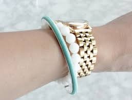 ponytail holder bracelet ideas about dressy ponytail holders hairstyles for