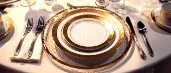 dinnerware rental dinnerware rental carpet systems