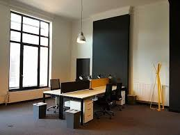 recherche bureau louer bureau fresh recherche bureau à louer hi res wallpaper photos