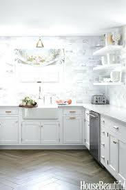 kitchen glass backsplash gallery tile photo subscribed me