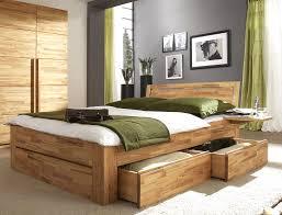 G Stige Schlafzimmer Mit Boxspringbett Baigy Com Dekoration Wohnzimmer Afrika