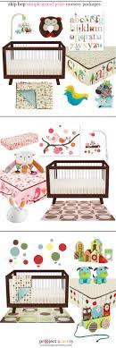 Skip Hop Crib Bedding 57 Best Pn Skip Hop Nursery Design Event Images On Pinterest