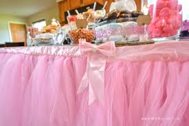 baby shower decorations for pink and gold princess elephant baby shower ideas horrible