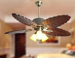 ceiling fan palm blade covers palm ceiling fan palm leaf ceiling fan with light in addition to