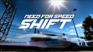 need for speed shift apk how to and install need for speed shift on android phone