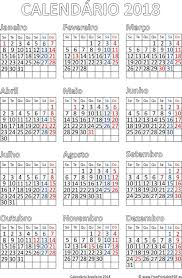 Calendario 2018 Feriados Portugal 25 Unique Calendario 2018 Ideas On Calendario 2017