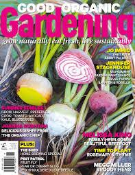 issue 5 3 september october by good organic gardening issuu