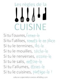de la cuisine http ekladata com xjg8bgn hncj7canqqbxbfetnts les regles de la