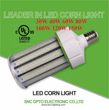 led 120lm w led 120lm w suppliers and manufacturers at alibaba com