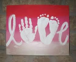 Wood Crafts To Make For Gifts by Best 25 Mothers Day Crafts Ideas On Pinterest Best Mothers Day