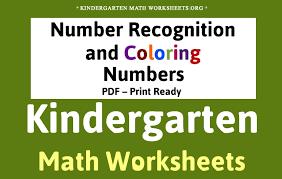 pictures on online games for kindergarten math bridal catalog