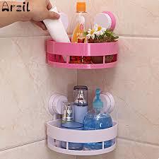 Shelf Organizer by Online Get Cheap Shelf Organizer Aliexpress Com Alibaba Group