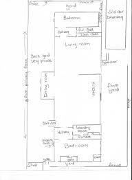 56 mobile home way springfield ma 01119 hotpads