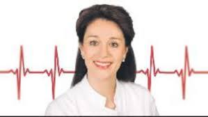 Hausarzt Bad Aibling Wenn Bakterien Die Herzklappen Zerstören Weltspiegel