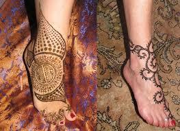116 best tattoos henna u0026 ink images on pinterest henna ink