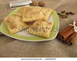 Coffee With Salt Popular Traditional South Indian Breakfast Meal Stock Photo