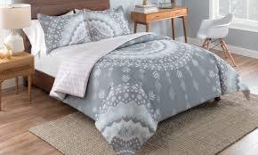 overstock girls bedding the top 5 comforter sets for your bedroom overstock com