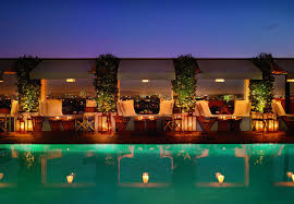 can u0027t believe it u0027s a hotel 20 coolest hotel pools in the us