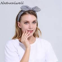 s headbands popular running headbands women buy cheap running headbands women