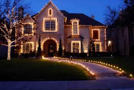 Landscape Lighting Plano Tx Best Landscape Lighting Plano Beautiful Homes At Jpg