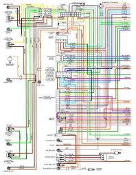 70 pontiac gto wiring diagram wiring diagrams