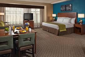 Comfort Inn Baltimore Md Residence Inn Inner Harbr Baltimore Md Booking Com