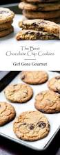 the best chocolate chip cookies i u0027ve ever made gone gourmet