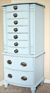western jewelry armoire awesome furniture jewelry armoires clearance 11 in ideas