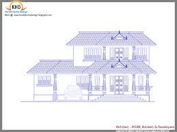 Sample House by House Design Sample